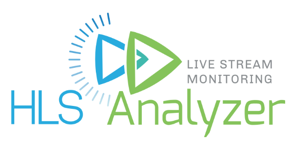 Online HTTP Live Streaming HLS Analyzer